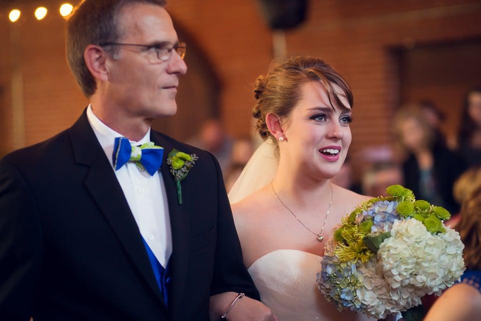 1128-Morgan Wedding.jpg