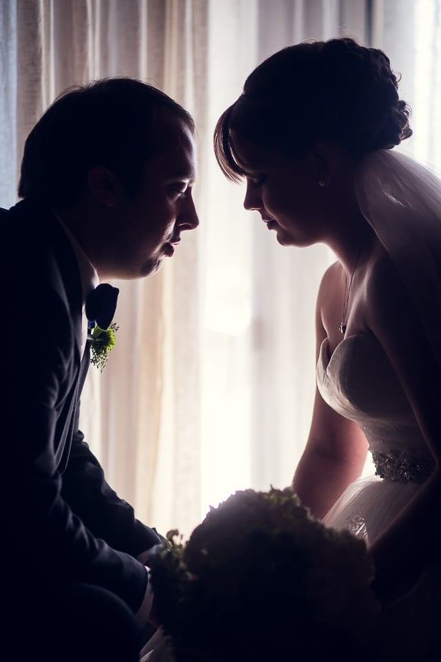 1224-Morgan Wedding.jpg