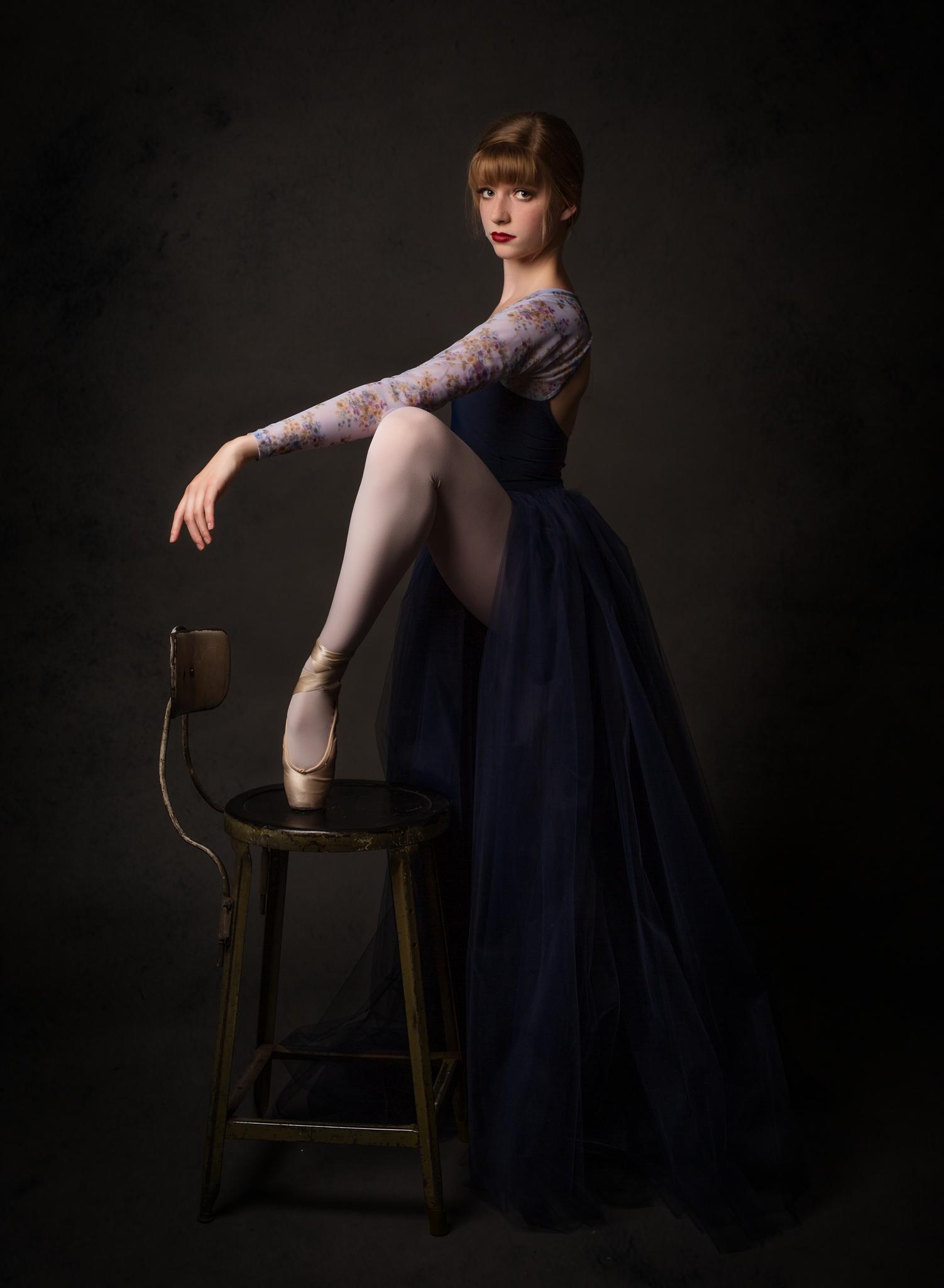 2546-Big-Claire-dress-Edit.png