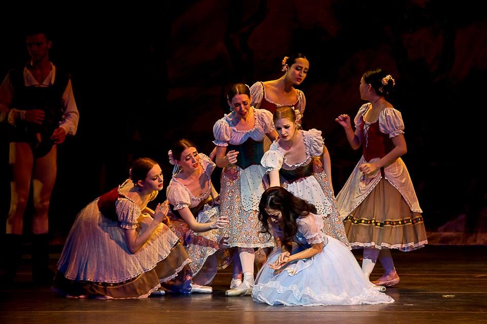-OKCB Giselle 2015-80.jpg