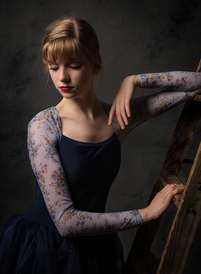 2642-Big-Claire-dress-Editf.png
