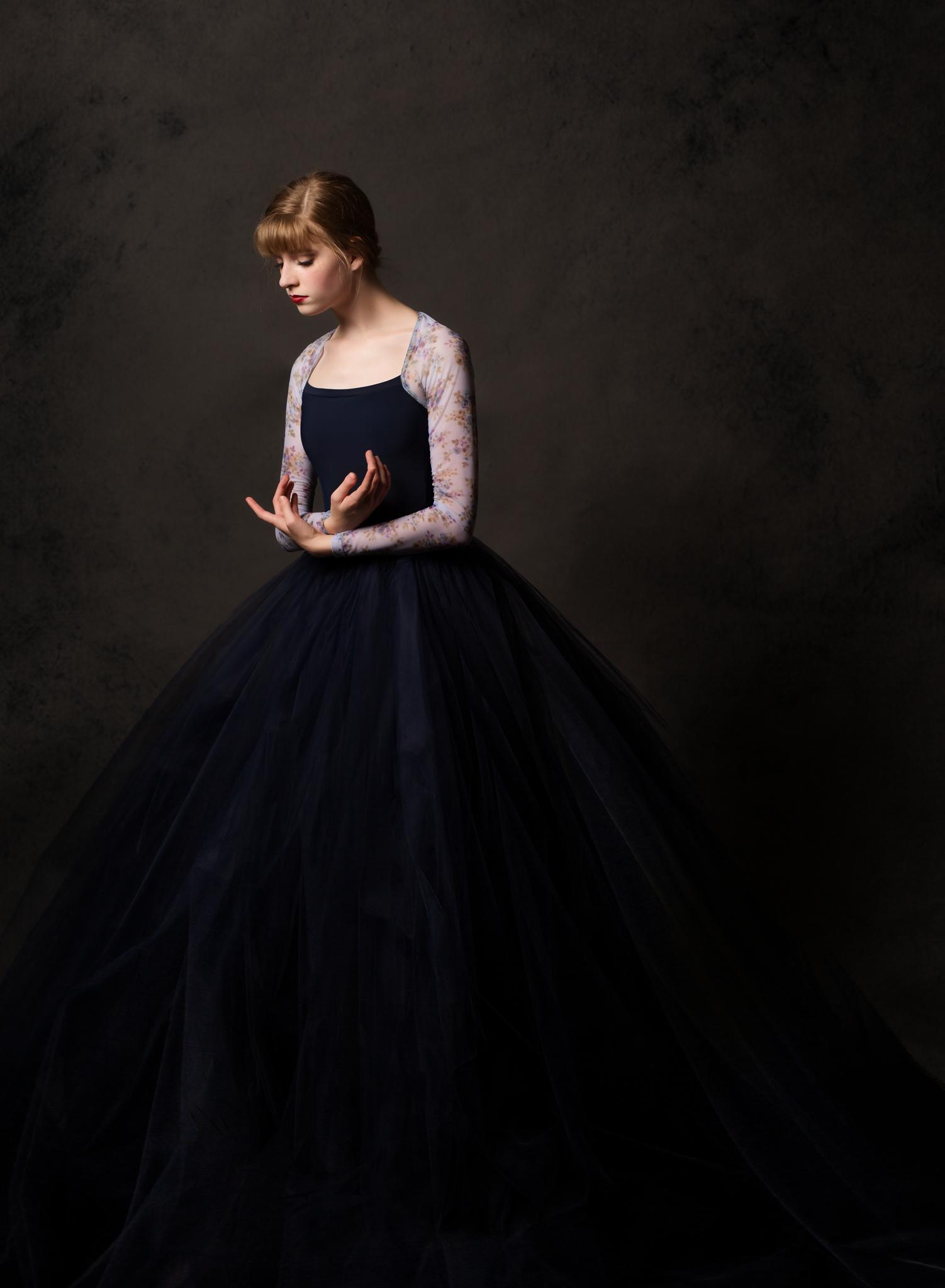 2666-Big-Claire-dress-Edit.png