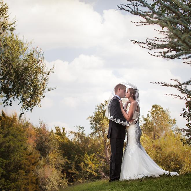 6686-Nordhues-Wedding-Edit-Edit.png