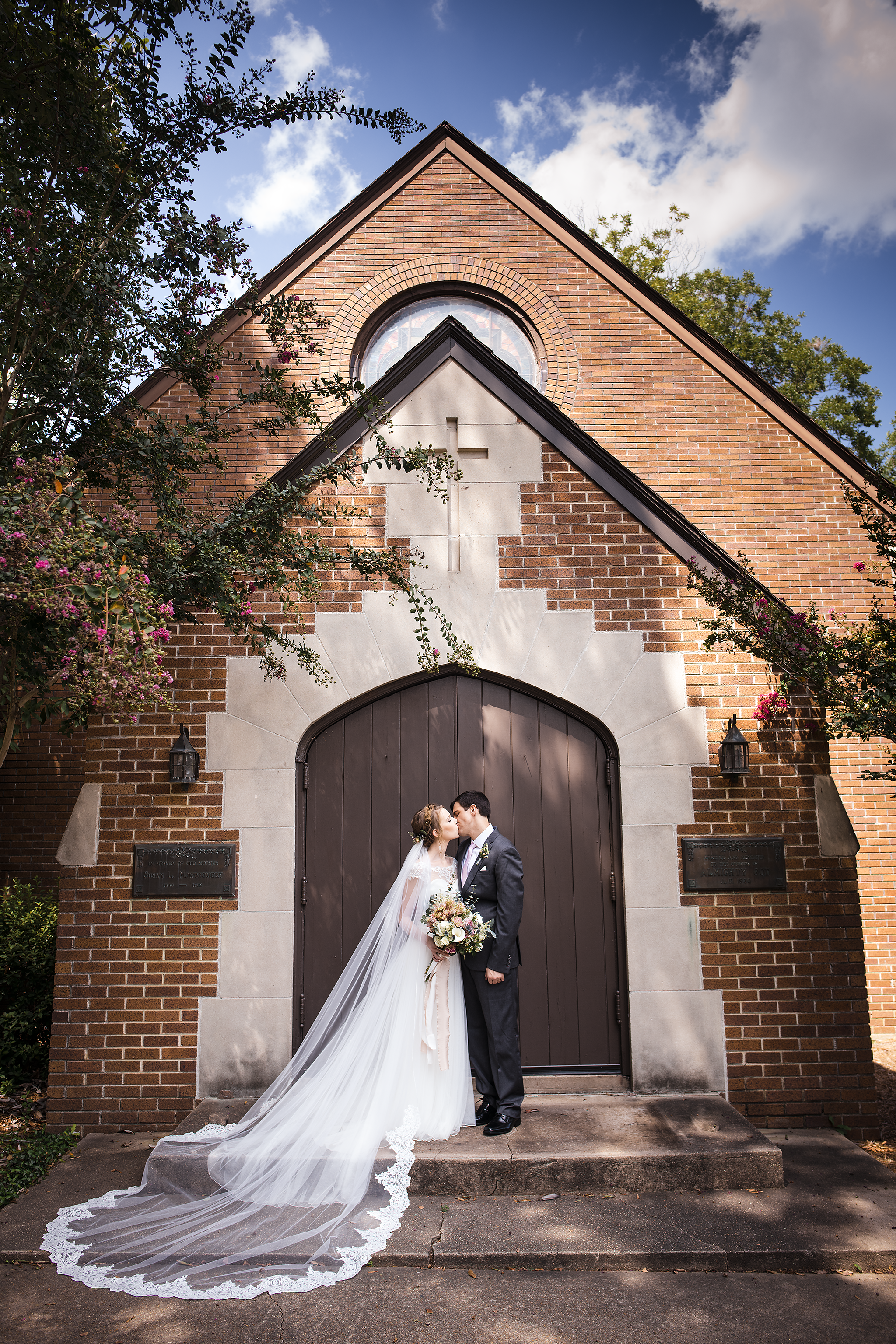 0483-Emma&Hunter-Wedding.png