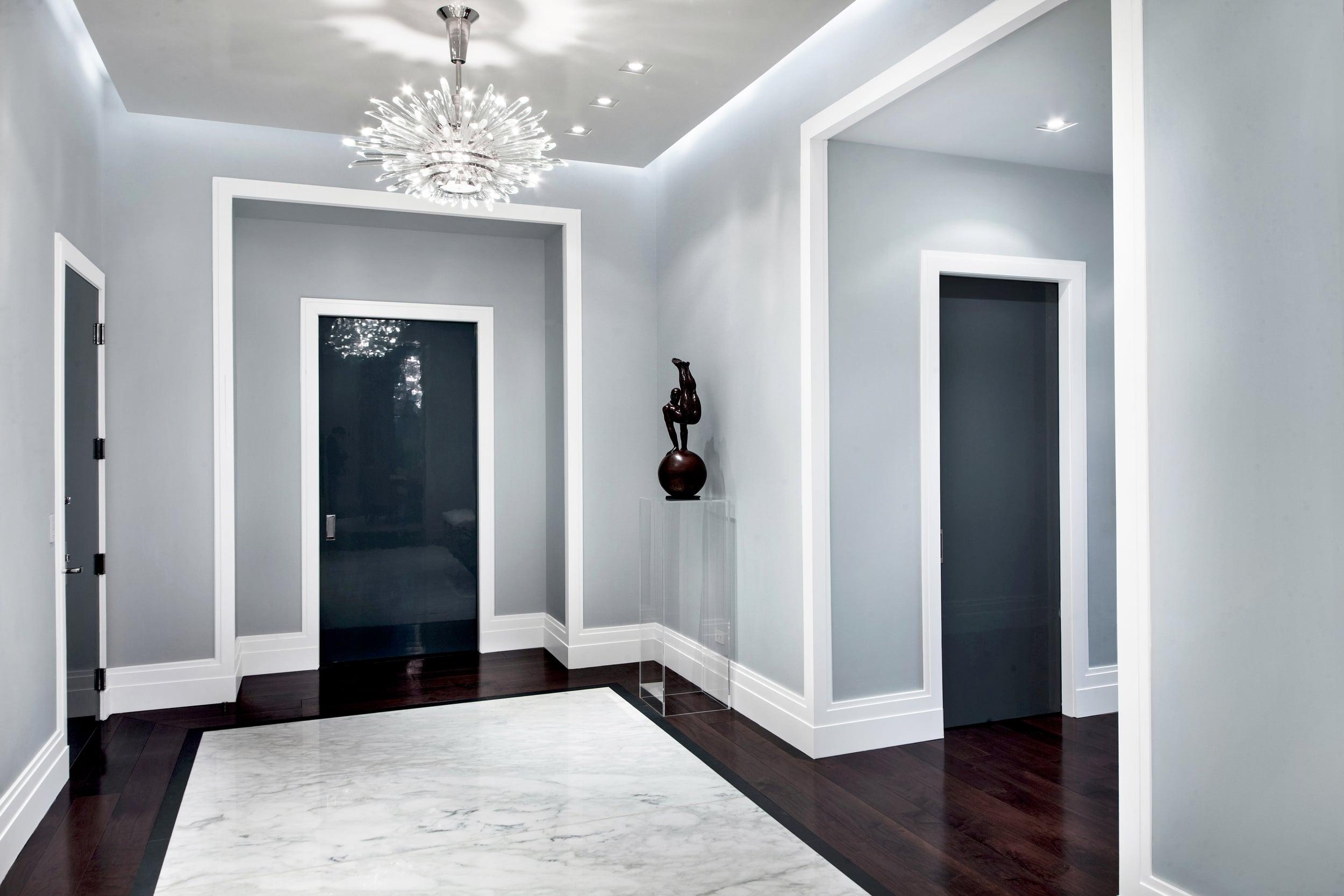 foyer2A.jpg