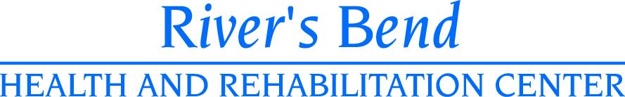 Rivers Bend logo blue.jpg