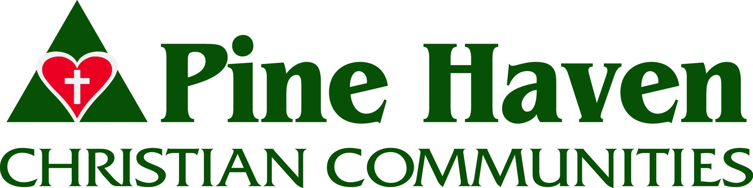 phcc logo - 800x400px.jpg