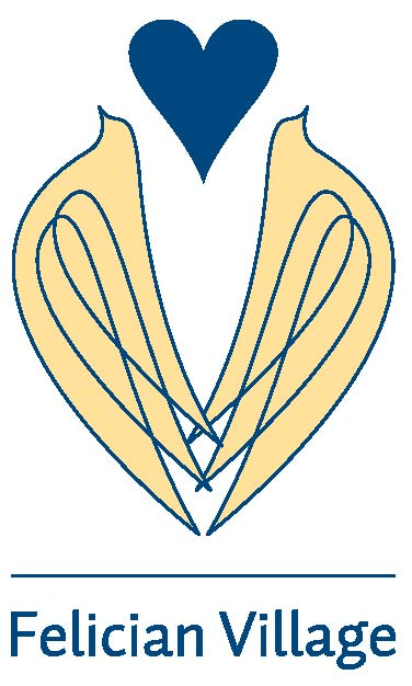 Felician Logo with name.jpg