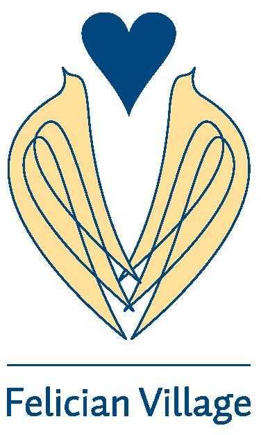 Felician Logo with name.jpg