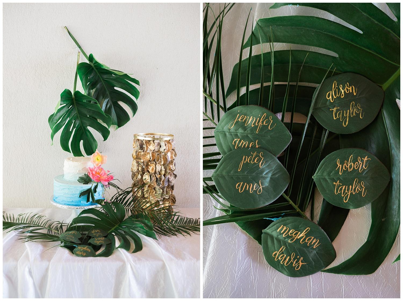 TropicalStyledShoot_0012.jpg