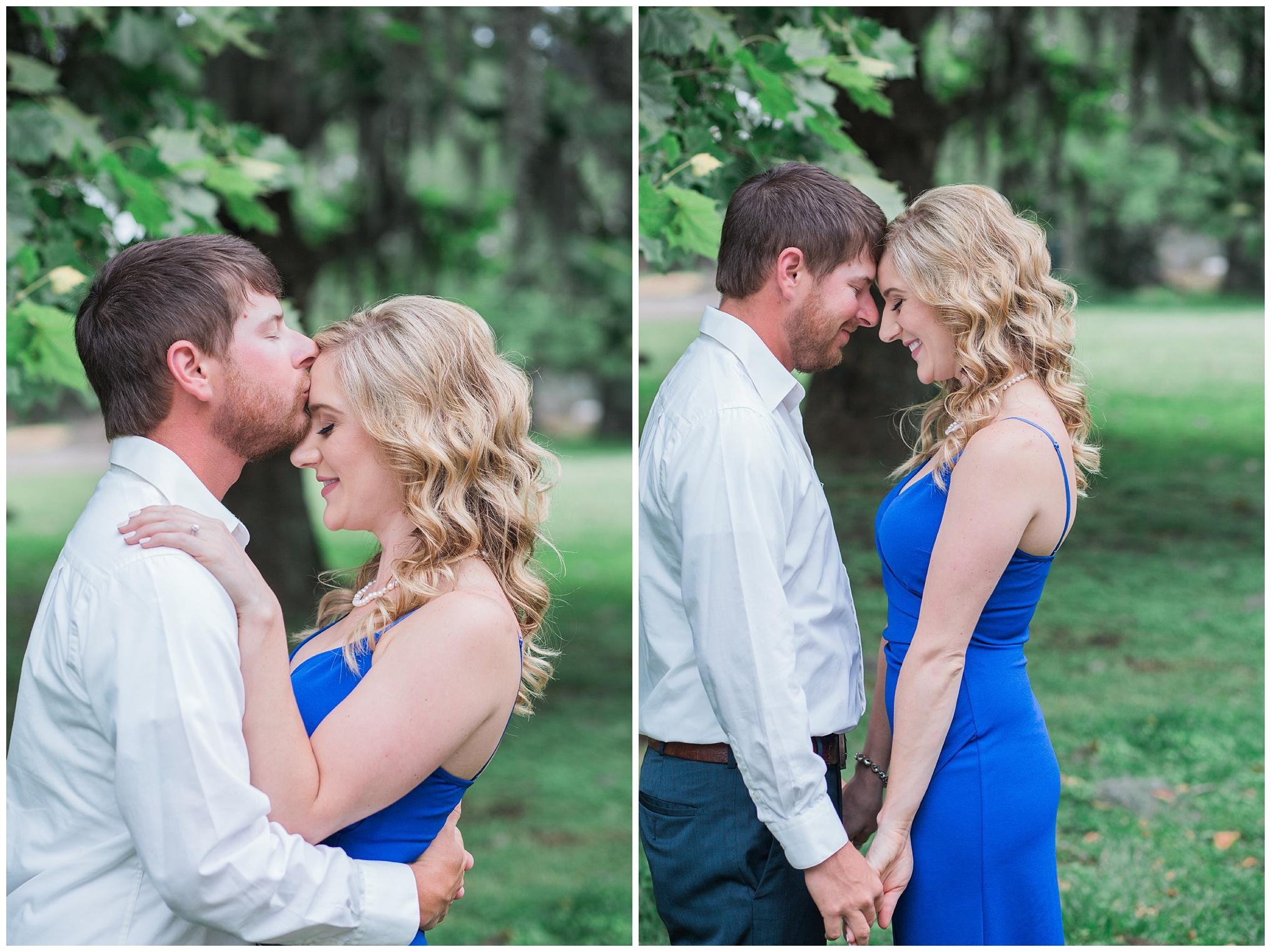 MarissaandGrant_Wedding_0006.jpg