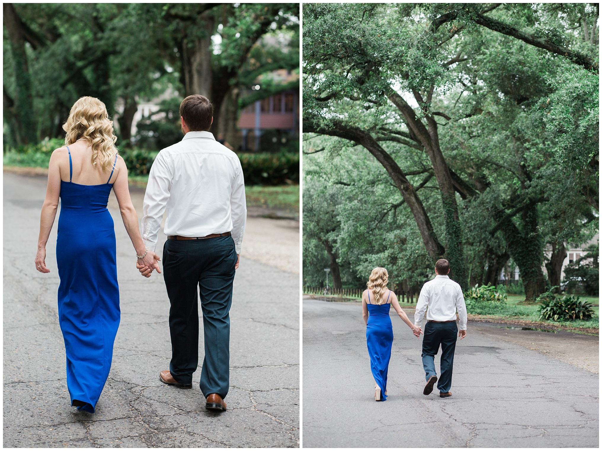 MarissaandGrant_Wedding_0011.jpg