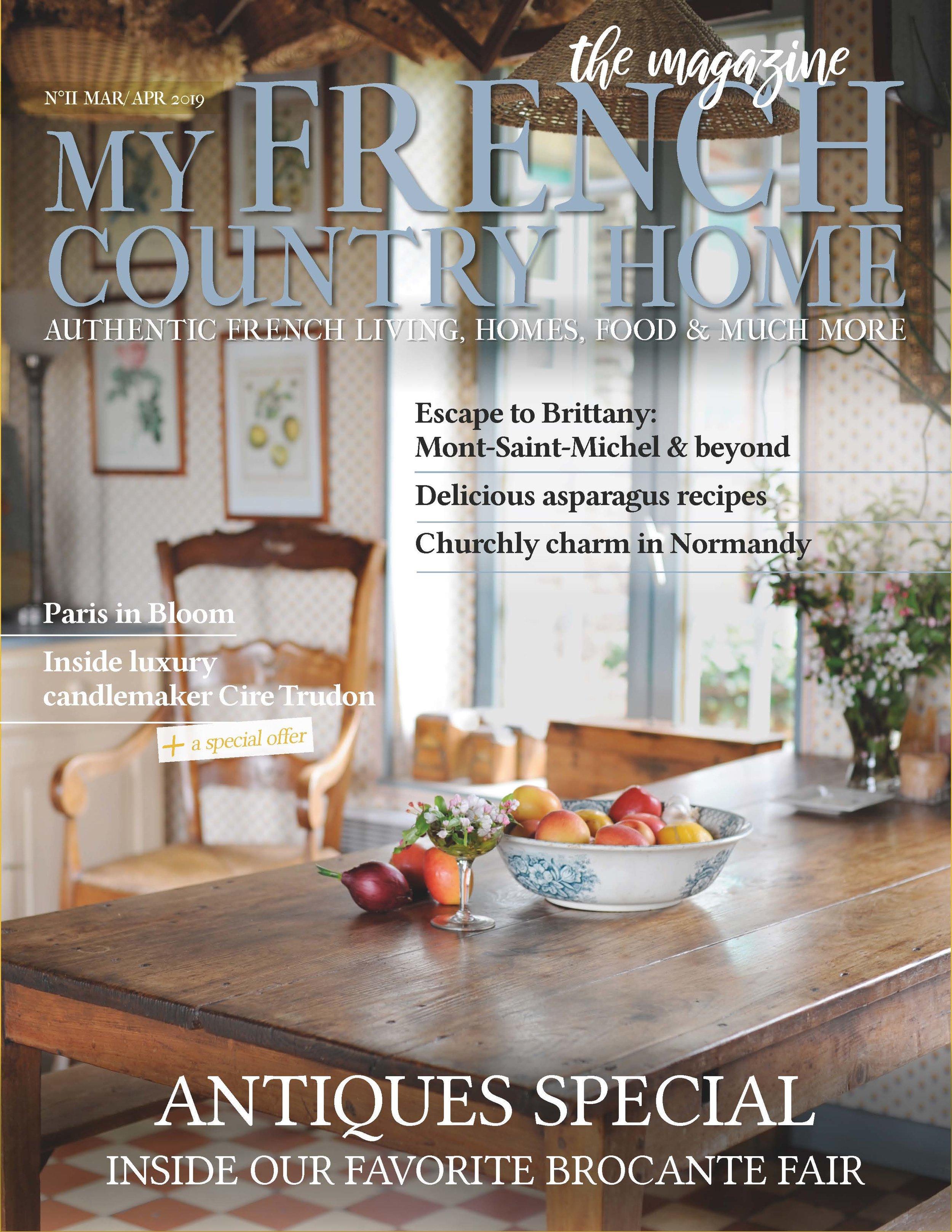 Cover Mar-Apr 2019 MFCH Magazine.jpg