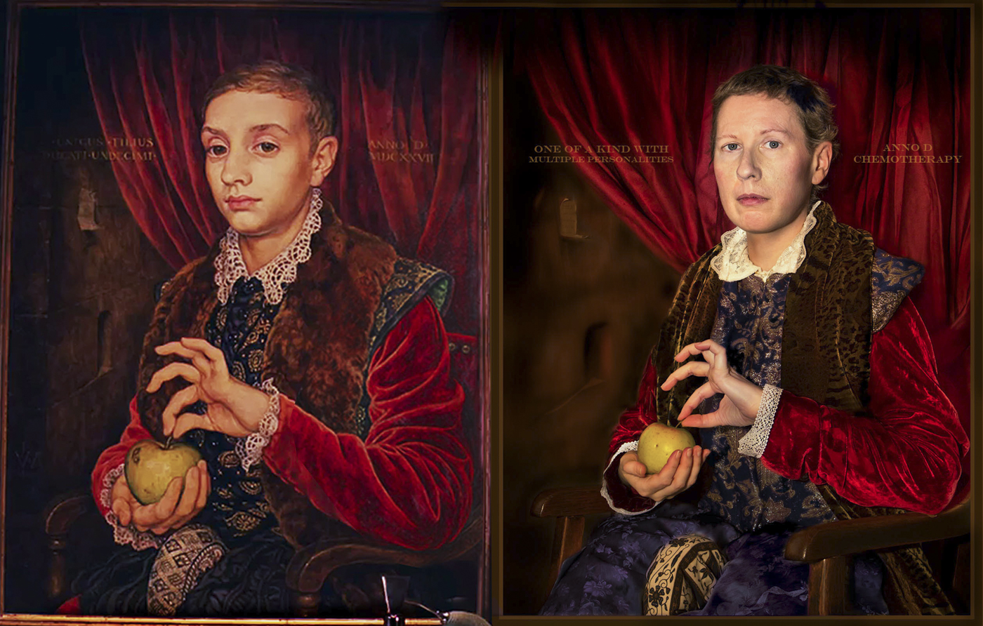 Chassé Portraits & Fine Arts Amsterdam 1.jpg