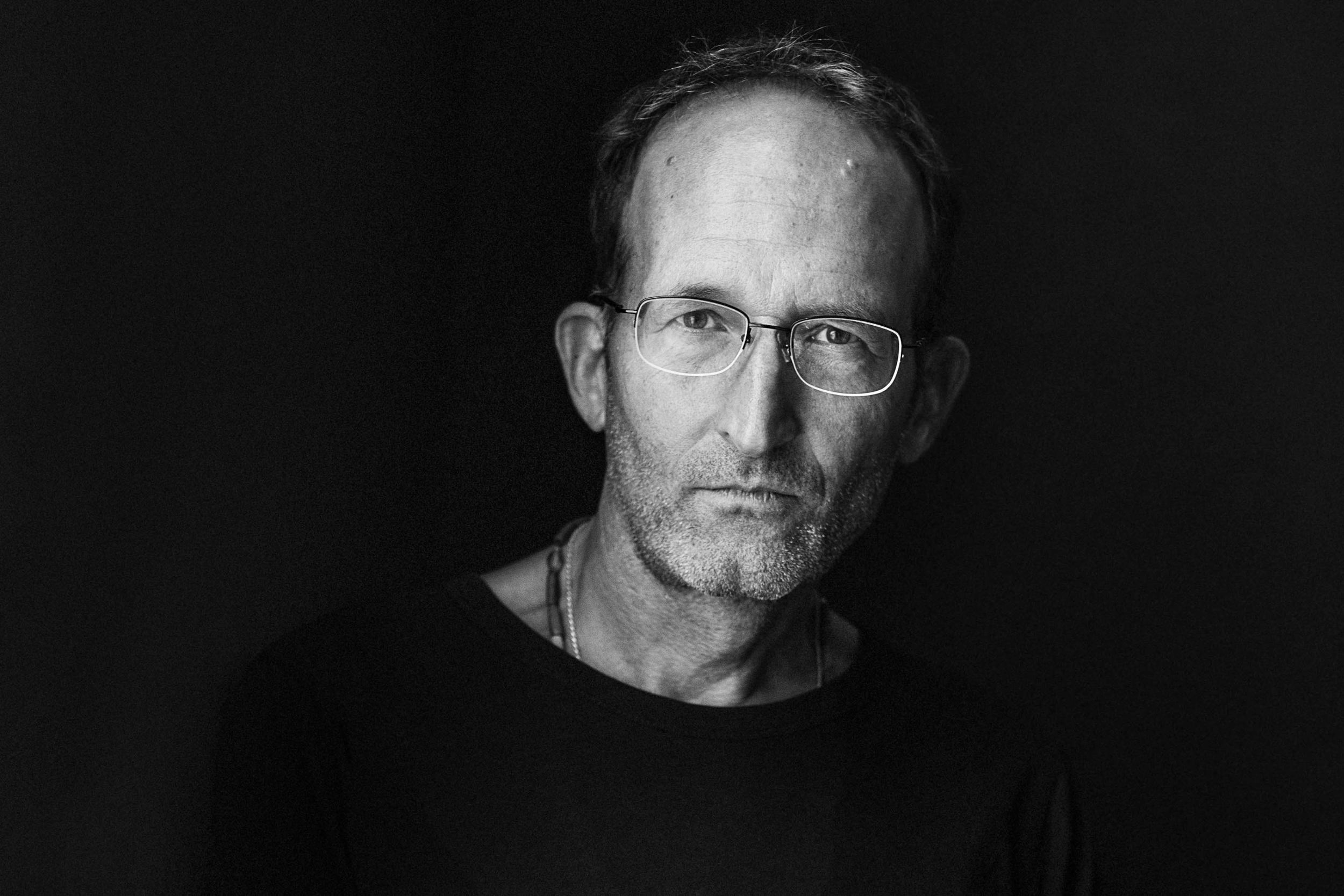 John Zib Headshots Amsterdam Genevieve Chasse Photographer Fotograf Portrait portret 1.jpg