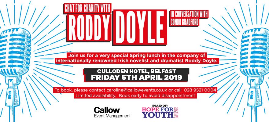 9662_Roddy Doyle Event_Email Sig_V1.jpg