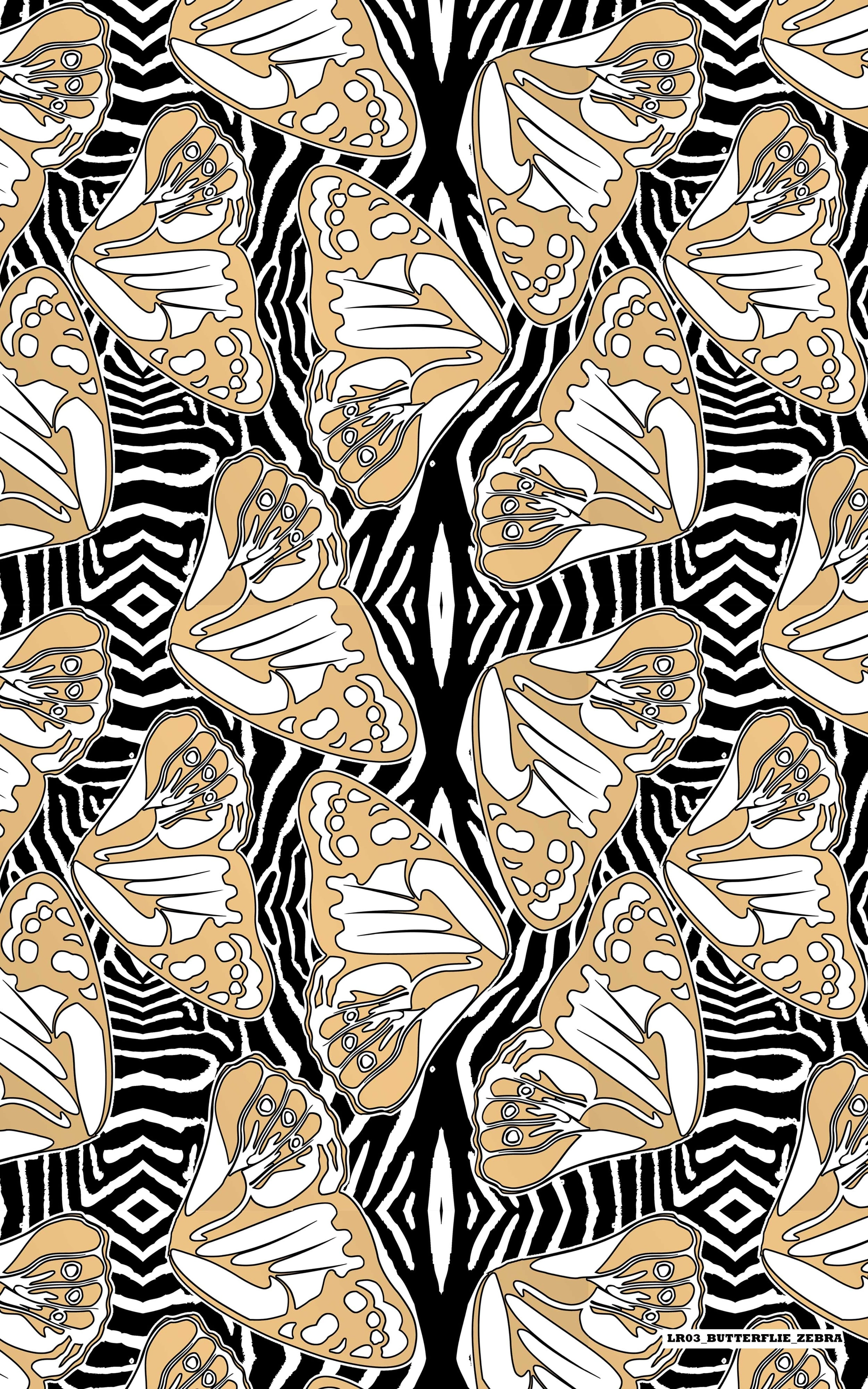 LR03_Butterflies_Zebra_GOLD.jpg