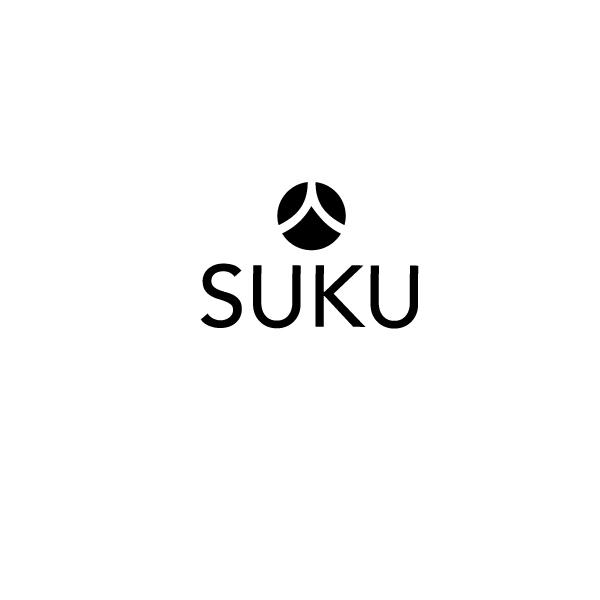 FINAL_SUKU.jpg