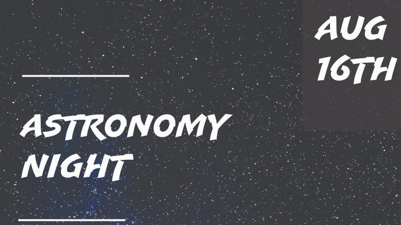 flyer astronomy.jpg