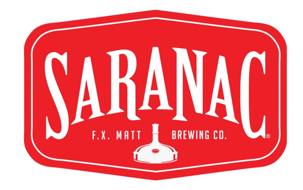 clients-logo-saranac.jpg