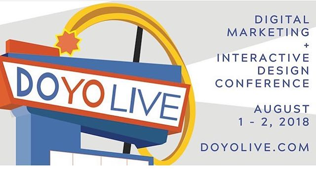 Join MVYP at @doyolive next Thursday! We're hosting the after party at @deyor_pac from 4-8pm!