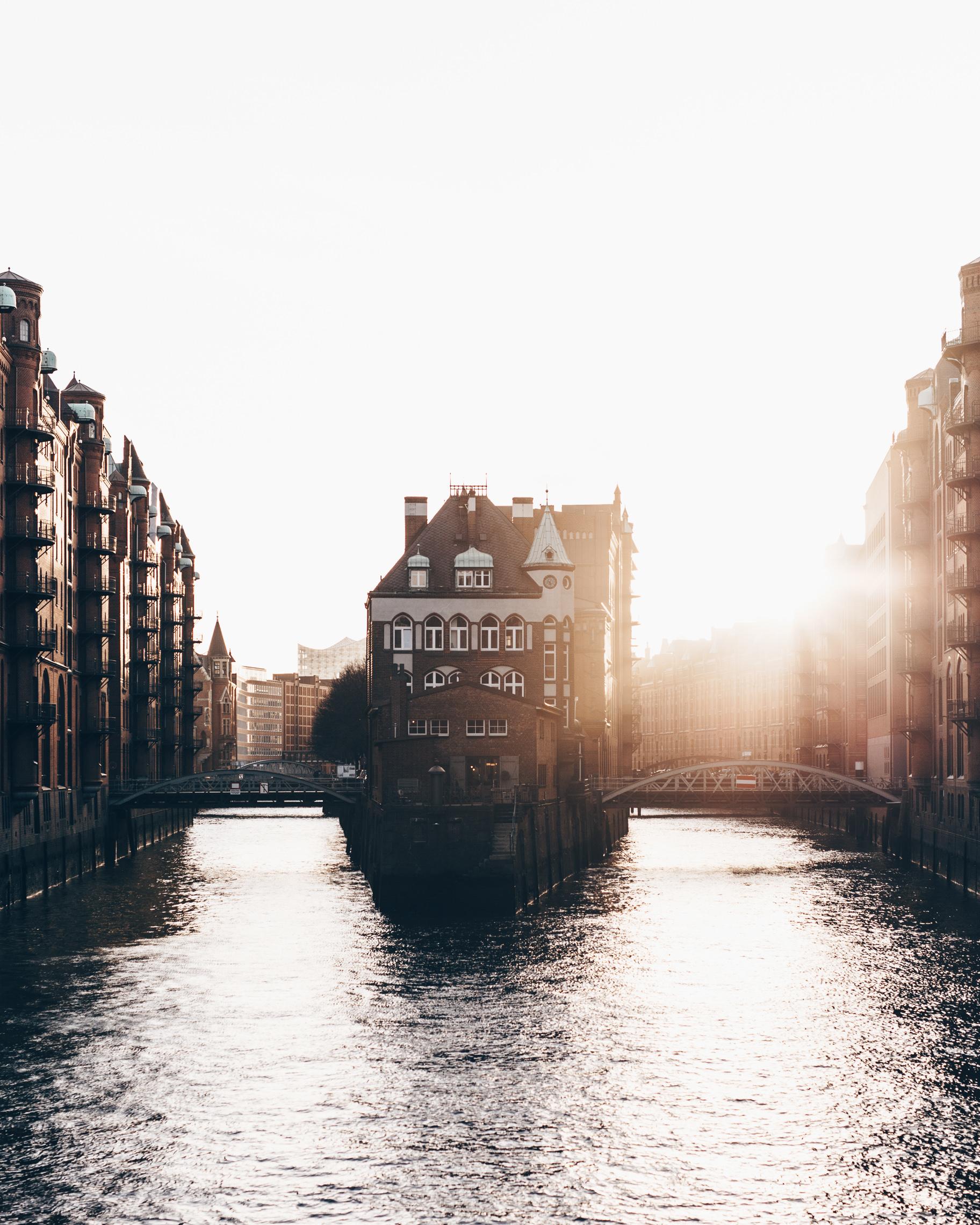 Hamburg101.jpg