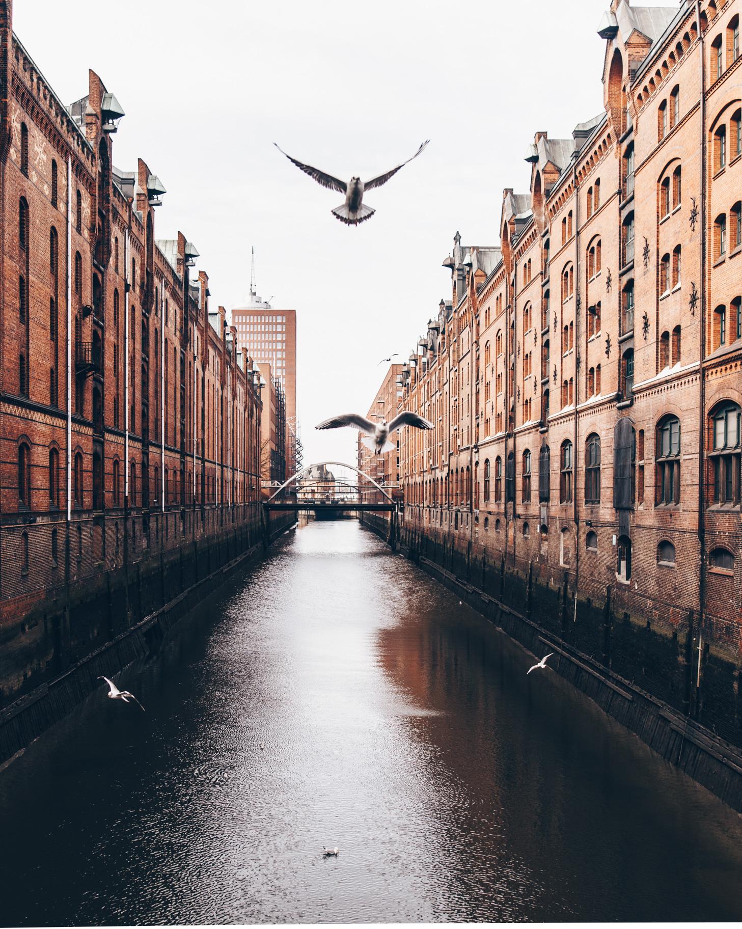 Hamburg01.jpg