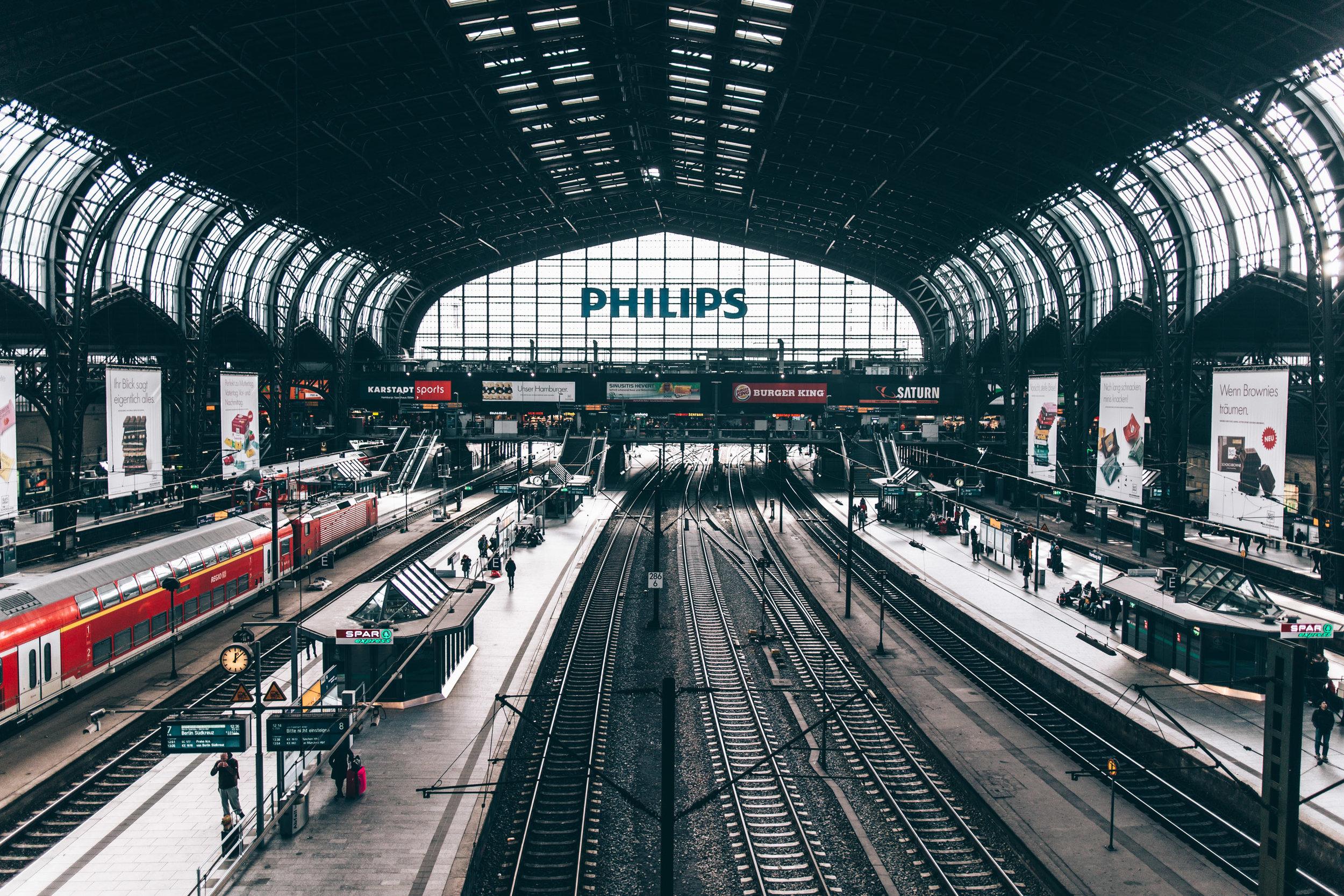 Hamburg_hbf.jpg