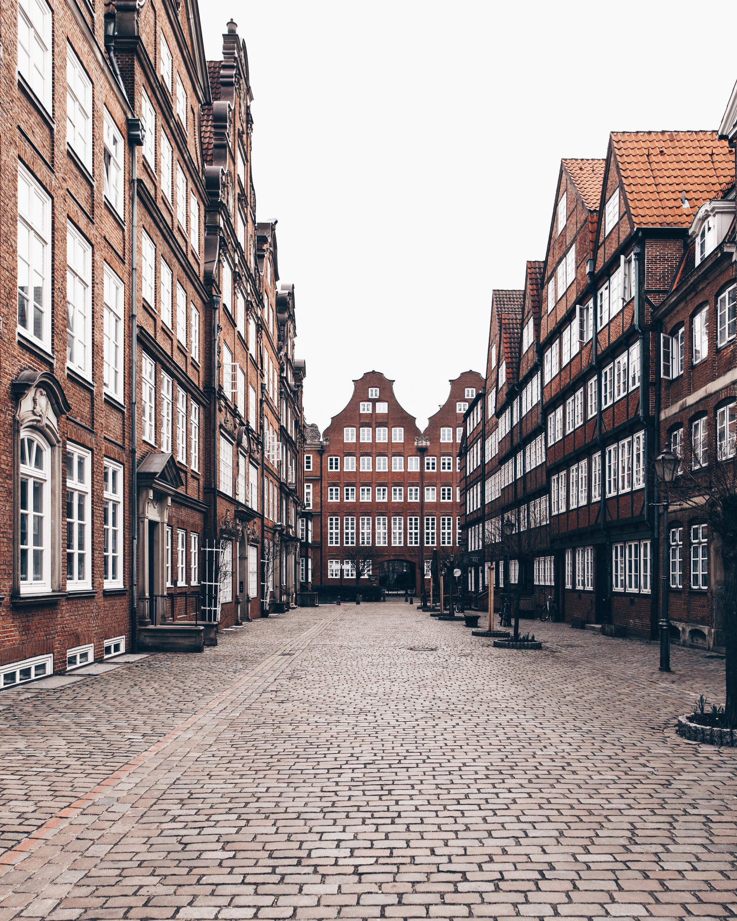 Hamburg11.jpg