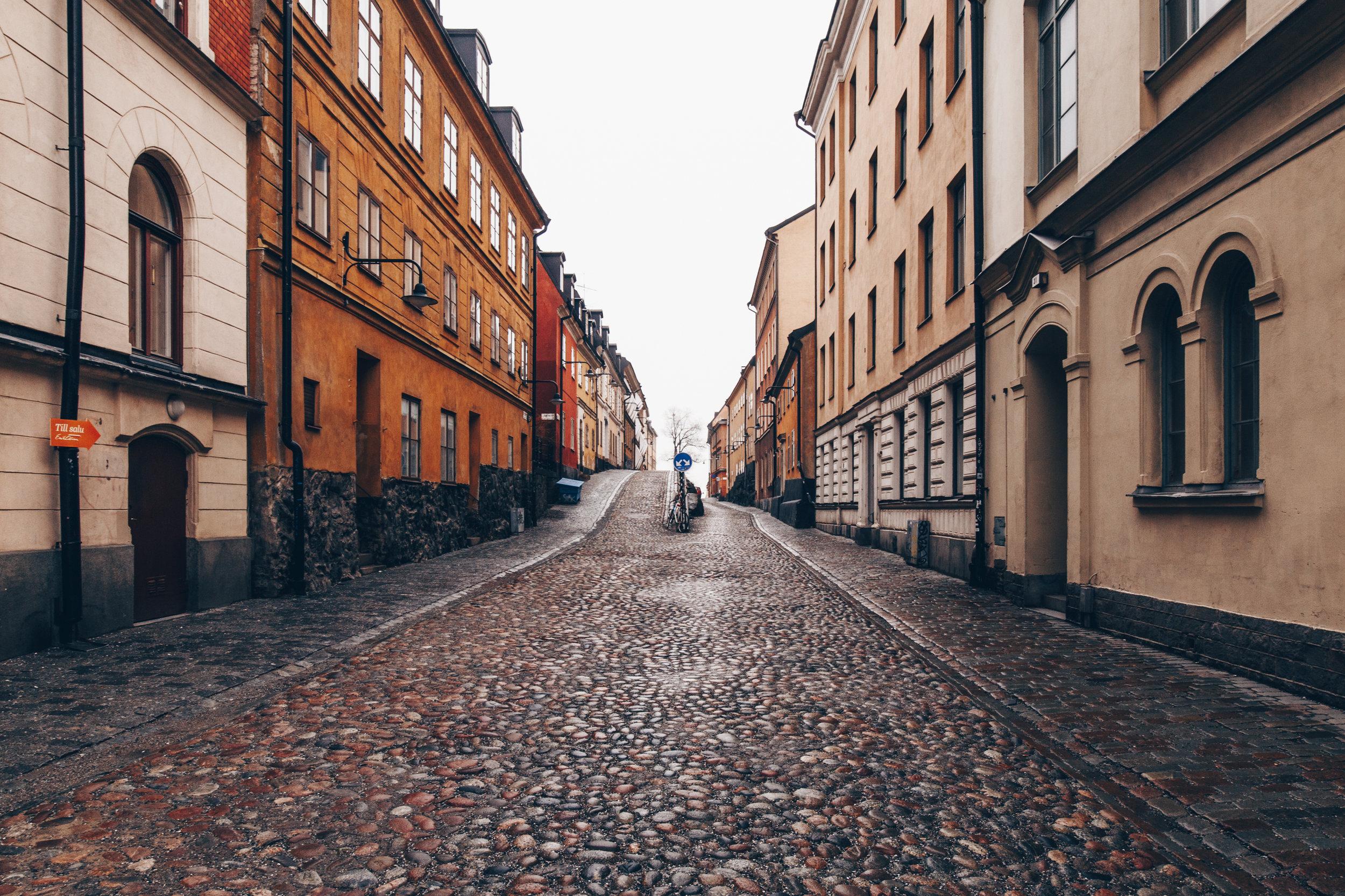 Stockholm12.jpg
