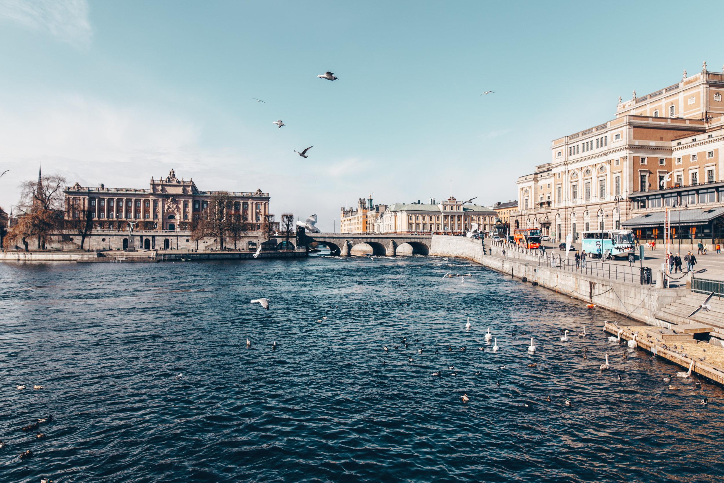 Stockholm02.jpg