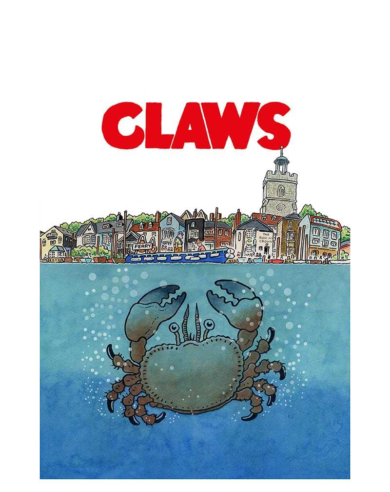 claws.jpg