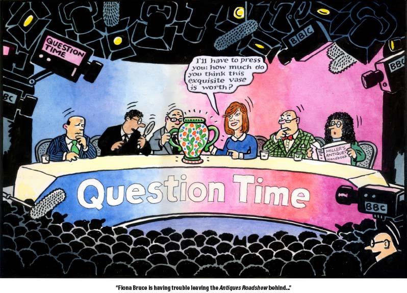 question_time.jpg