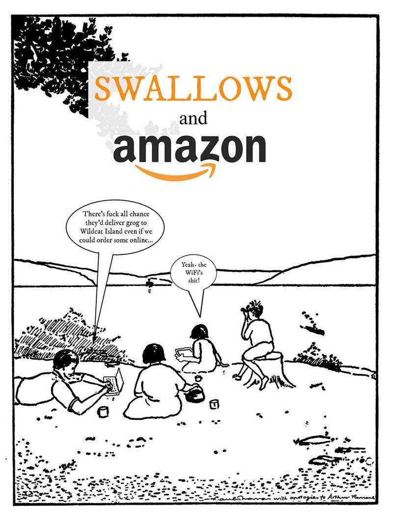 swallows_amazon.jpg