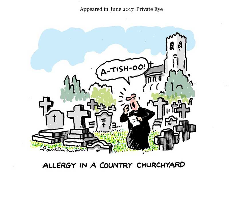 allergy_churchyard.jpg