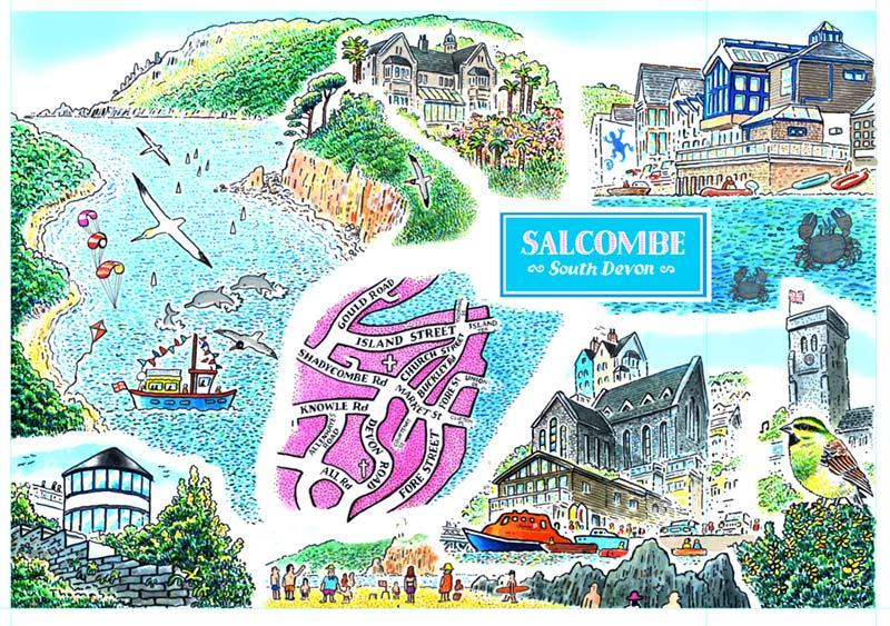 salcombe_1.jpg