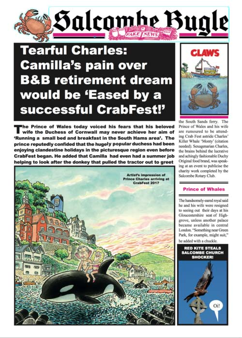 fake_newspaper4.jpg