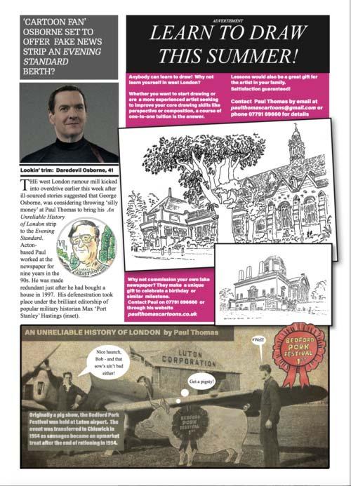 fake_newspaper8.jpg
