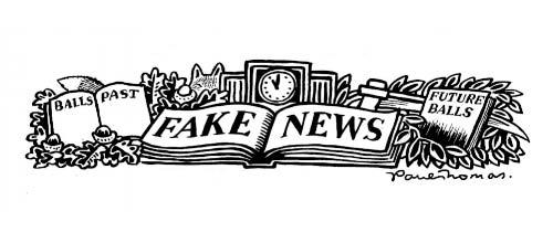 fake_newspaper13.jpg