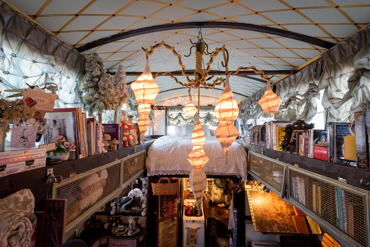 Bedroom Loft 2.jpg