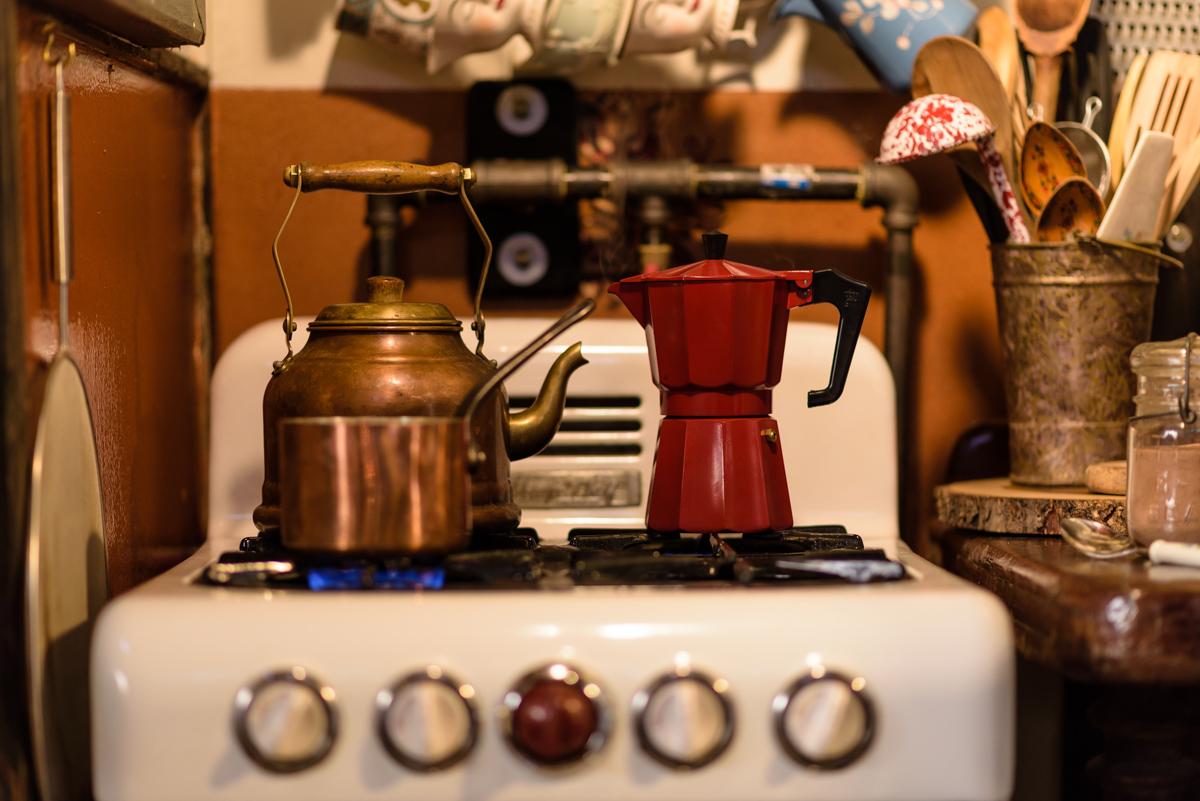 KitchenVignette.jpg
