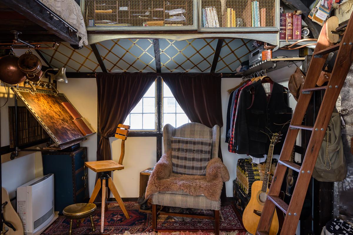 Brandon's Office 2.jpg