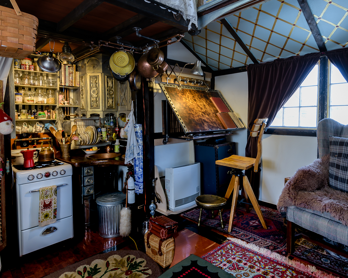 Brandon's office 1.jpg