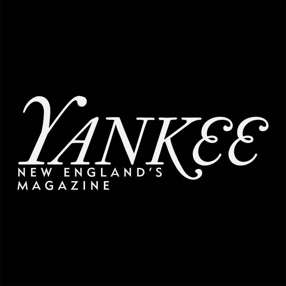 getbackinc-yankee-magazine-press.jpg