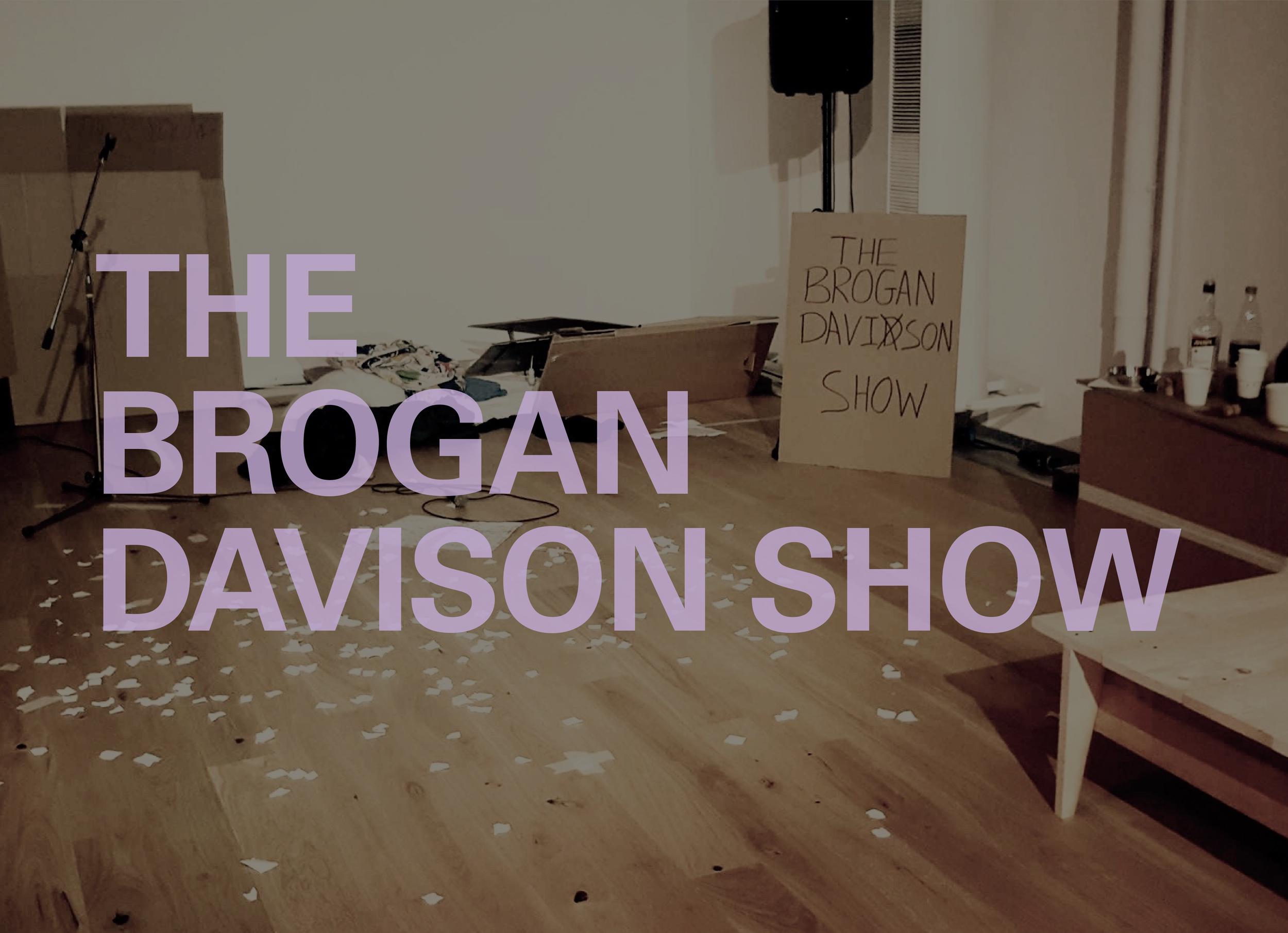 brogandavisonshow.png