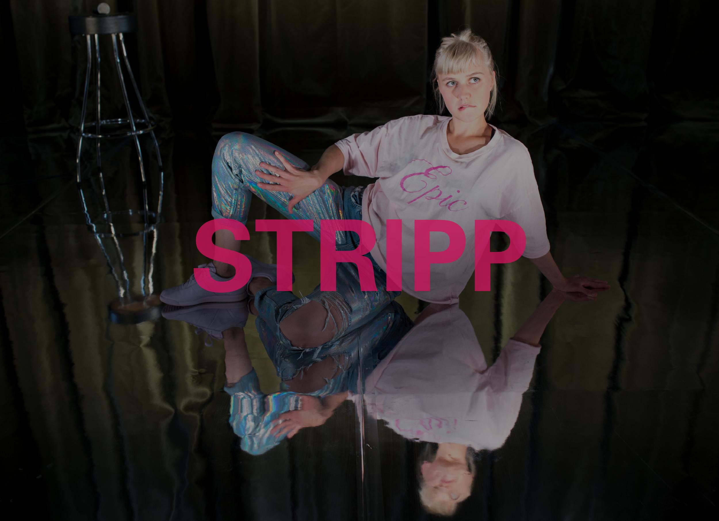 stripp1.png