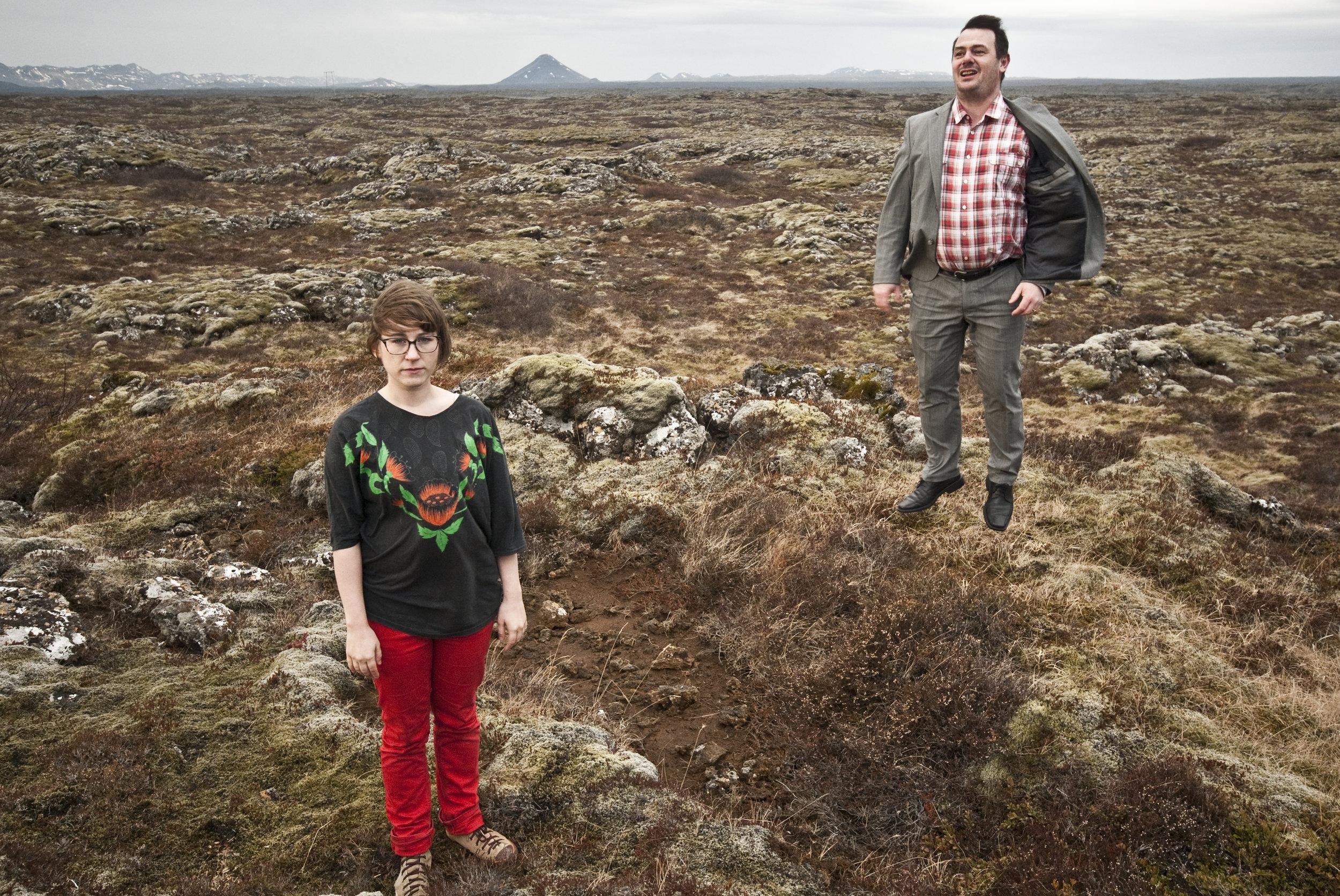 Copy of Photo1-Hrefna Björg Gylfadóttir.jpg