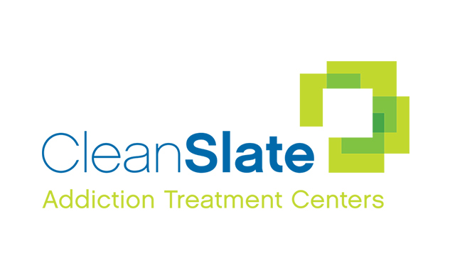 cleanslate-addiction-treatment-centers.jpg