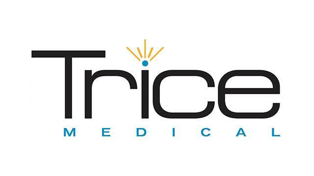 trice-medical.jpg
