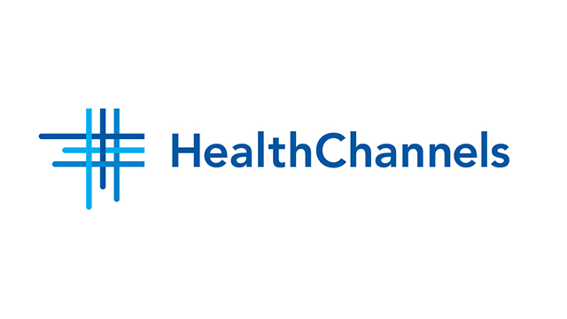 health-channels.jpg